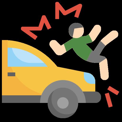 kozuti-veszelyeztetes-baleset